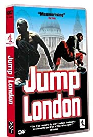Jump London (2003) Poster - Movie Forum, Cast, Reviews