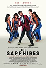 The Sapphires(2012)