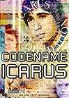 """Codename -Icarus-"""