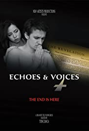 Echoes & Voices Poster