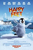 Image of Happy Feet