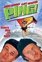 Image of Ping!