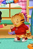 Image of Daniel Tiger's Neighborhood: Prince Wednesday Finds a Way to Play/Finding a Way to Play on Backwards Day