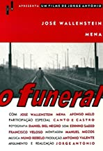 O Funeral