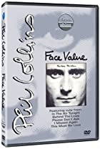 Image of Classic Albums: Phil Collins - Face Value