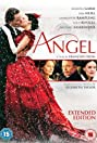 Angel (2007) Poster