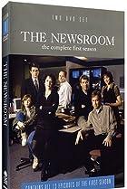 Image of The Newsroom