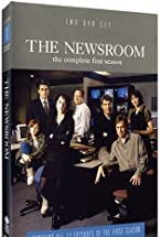Primary image for The Newsroom