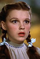 Image of Dorothy Gale