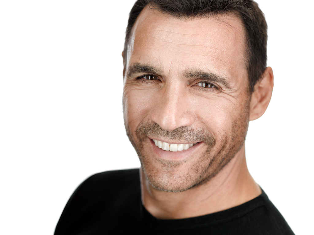 adrian paul movies and tv shows