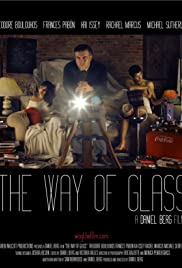 The Way of Glass Poster
