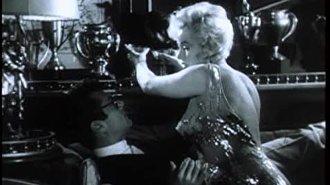 some like it hot 1959 imdb