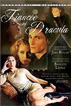 Image of La fiancée de Dracula