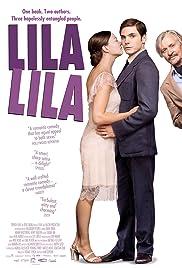 Lila, Lila(2009) Poster - Movie Forum, Cast, Reviews
