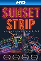 Image of Sunset Strip