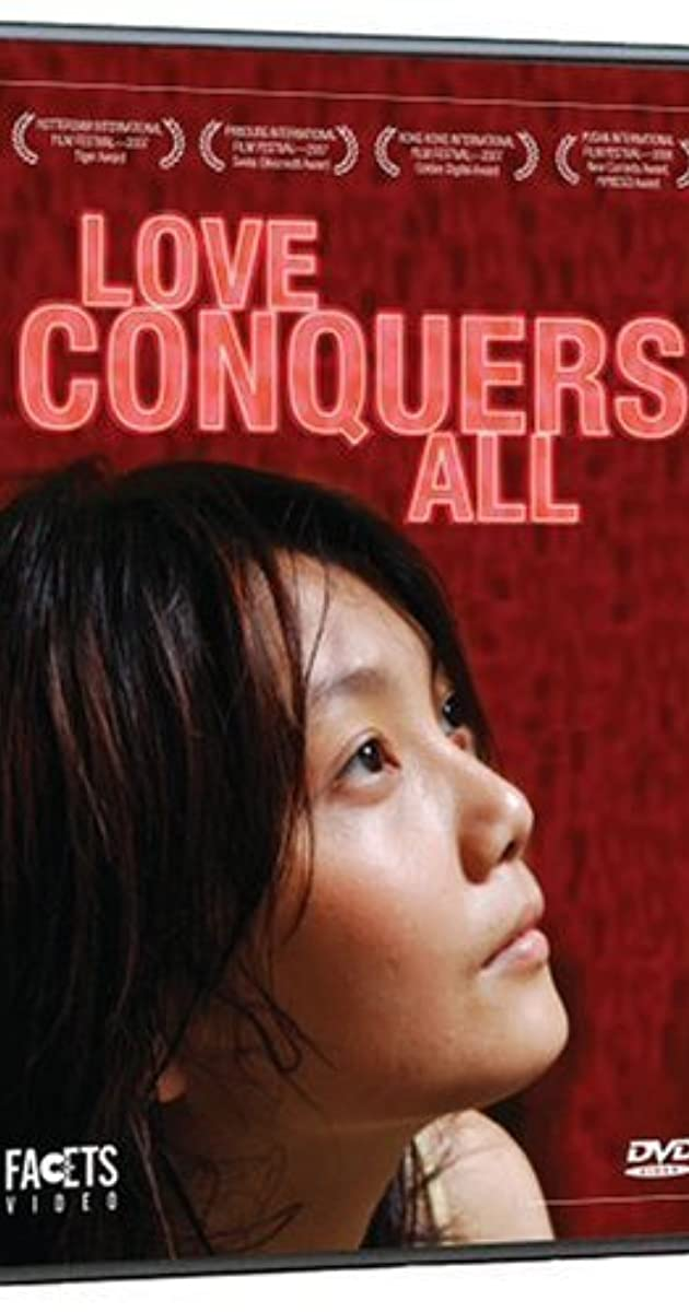 """thesis about love conquers all Practice thesis do you agree or disagree that """"love conquers all"""" in the heart of darkness – thesis: the statement that """"love conquers."""
