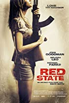 Image of Red State