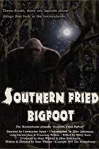 Image of Southern Fried Bigfoot