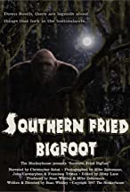 Primary image for Southern Fried Bigfoot
