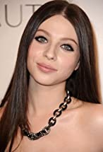 Michelle Trachtenberg's primary photo
