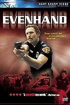 Image of EvenHand