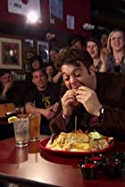 Image of Man v. Food: Cleveland