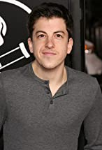 Christopher Mintz-Plasse's primary photo