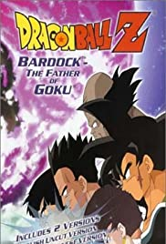 Nonton Dragon Ball Z: Bardock – The Father of Goku (1990) Film Subtitle Indonesia Streaming Movie Download