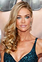 Image of Denise Richards