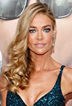 Denise Richards's primary photo