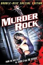 Image of Murder-Rock: Dancing Death