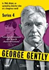 """""""Inspector George Gently"""""""