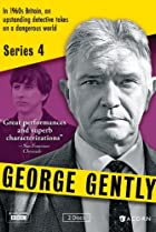 Image of Inspector George Gently