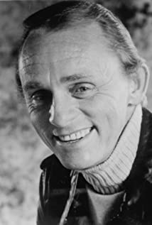 Frank Gorshin Picture