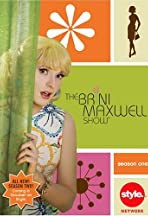 The Brini Maxwell Show