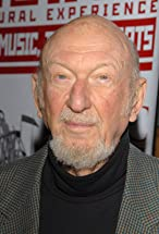 Irvin Kershner's primary photo
