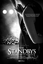 Image of The Standbys