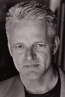 Michael Champion Picture