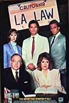 Image of L.A. Law