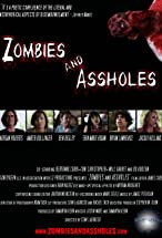 Primary image for Zombies and Assholes