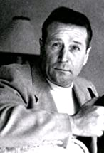 Georges Simenon's primary photo