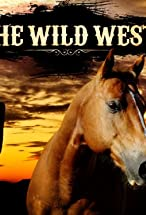 Primary image for The Wild West