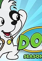Doki Adventures