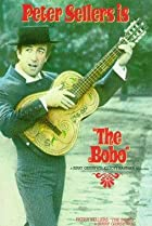 Image of The Bobo