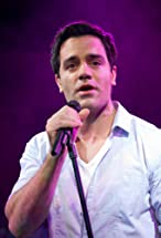 Ramin Karimloo's primary photo