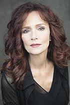 Image of Jennifer Dale