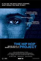 Image of The Hip Hop Project