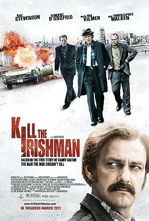 Poster Bulletproof Gangster
