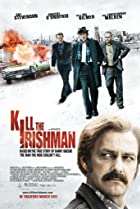 Image of Kill the Irishman