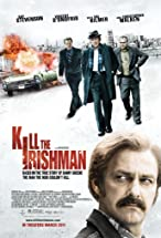 Primary image for Kill the Irishman